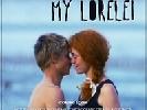 Стрічку Нани Джорджадзе «Моя русалка, моя Лореляй» покажуть на «Інтері»