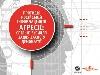 Аналітичний звіт «Протидія російській інформаційній агресії: спільні зусилля задля захисту демократії»