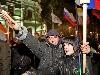 Росія: підміна Перемоги