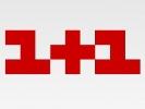 На  «1+1» стартує черговий турецький серіал «Моя кохана Діла»