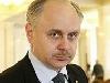 Радником міністра Стеця став Тарас Осауленко