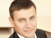 У Divan.TV призначено нового виконавчого директора