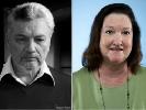 Журналісти Сергій Лойко і Керол Вільямс отримали у США премію за репортажі з України