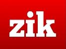 ZIK 8 травня проведе телемарафон «Друга світова: від війни до війни»