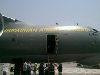 Сьогодні українські журналісти вилетять з Непалу літаком Міноборони разом з іншими громадянами України