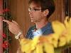 Редактор сайту «Крым.Реалии» загинув від удару струмом – Мінінформполітики висловлює співчуття