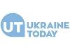 Телеканал Ukraine Today стартував у Німеччині та планує запуск російськомовної версії
