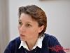 Креативный продюсер Film.ua Олеся Лукьяненко: Мы украинская студия и никогда этого не скрывали