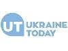 Ukraine Today транслює урочистості з нагоди днів пам'яті та перемоги над нацизмом