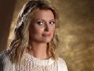 Тетяна Гнєдаш готує сценарії двох серіалів, де герої – сучасники-українці
