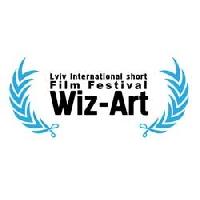 8-й Львівський кінофестиваль Wiz-Art відбудеться 21-24 травня