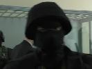 Перед судом у справі Кернеса на полтавського журналіста напала міліція (ВІДЕО)