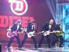 Прем'єра «Дизель Шоу» підвищила показники слоту на ICTV