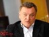 Абонплата за Суспільне телебачення складатиме до 150 гривень - Наливайко