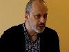 Фактичне об'єднання НТКУ з ОДТРК розпочнеться з 29 травня – Аласанія