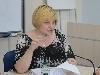 Тетяна Котюжинська: До саморегуляції медіа треба йти 40 років по пустелі