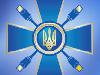 Експертна рада Мінінформполітики завершила проект Концепції інформаційної безпеки України
