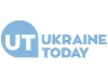 Ukraine Today та МЗС презентують спільний проект #UkraineEdu