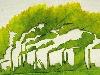 8 червня -  круглий стіл програми FLEG II (ЄІСП Схід) та фінал конкурсу «Правозастосування та управління в лісовому секторі України»
