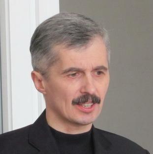 Держкомтелерадіо створив інтернет-платоформу «Розкажи про героя» з матеріалами про АТО