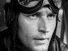 Потребує термінової допомоги українській актор Анатолій Барчук