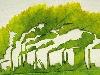 Правоохоронні органи і влада не реагують на розслідування у лісовій галузі