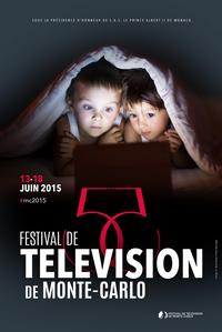 Серіал «Свати» втретє змагається за звання найрейтинговішої телекомедії світу