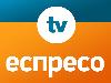 Незабаром на телеканалі «Еспресо TV» стартує програма про кіно