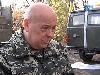 Москаль звинуватив Луганську філію Концерну РРТ у продовженні співпраці з терористами і розпорядився вимкнути їй електроенергію
