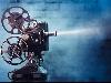 Как преодолеть «совковое» управление кинематографией