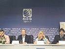 Відсьогодні Україна не перейшла на цифрове мовлення всупереч міжнародній угоді - експерти