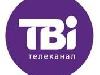 Телеканал TBi знову припинив роботу - з працівниками досі не розрахувалися