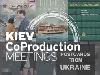 Переможець пітчингу телепроектів Kiev CoProduction Meetings вирушить до Польщі