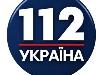 Нацрада хоче пояснень «112 Україна» щодо кольору його логотипа, який «відповідає кольорам прапора країни-агресора»