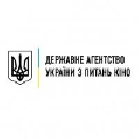 Держкіно обіцяє розібратися в ситуації з адаптацією російського серіалу «Слід»
