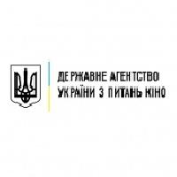 Держкіно стверджує, що не мало підстав відмовити «Україні» в прокатному посвідченні серіалу «ФЕС»