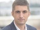 Євген Лященко заявив, що серіал «ФЕС» є новим продуктом, знятим за франшизою (ДОПОВНЕНО)