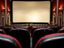 В кінотеатрі «Жовтень» встановлять меценатські крісла