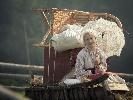 Фільм Вікторії Трофіменко «Брати. Остання сповідь» вийде в український прокат 24 вересня
