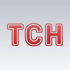 Сюжет ТСН використали в шоу Last Week Tonight with John Oliver на каналі HBO (ВІДЕО)