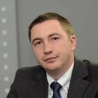 Медіахолдинг ZIK очолив Ігор Туркевич