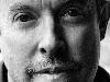 На російському сайті з'явилася фейкова новина про вбивство Макаревича