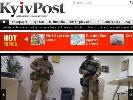 KyivPost: два роки за пейволом