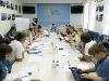 Українське іномовлення — лише телеканал чи мультимедійна система?