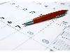 Конференції ГО з вибору членів наглядової ради НСТУ відбудуться у вересні-жовтні – затверджено новий календарний план