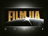 Компанія Film.ua покаже свої здобутки латиноамериканському телеринку