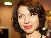 Комерційним директором «Фокус медіа» стала Тетяна Ларіна