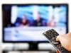 Регулювання політичної реклами - помріємо?