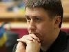 Кириленко поскаржився на «Укртелеком», який вимкнув радіо «Промінь» і «Культура» в проводовій мережі