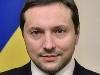 Стець прогнозує запуск медіаплатформи іномовлення Ukraine Tomorrow до кінця літа